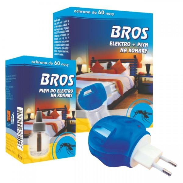bros-elektro-plyn-na-komary