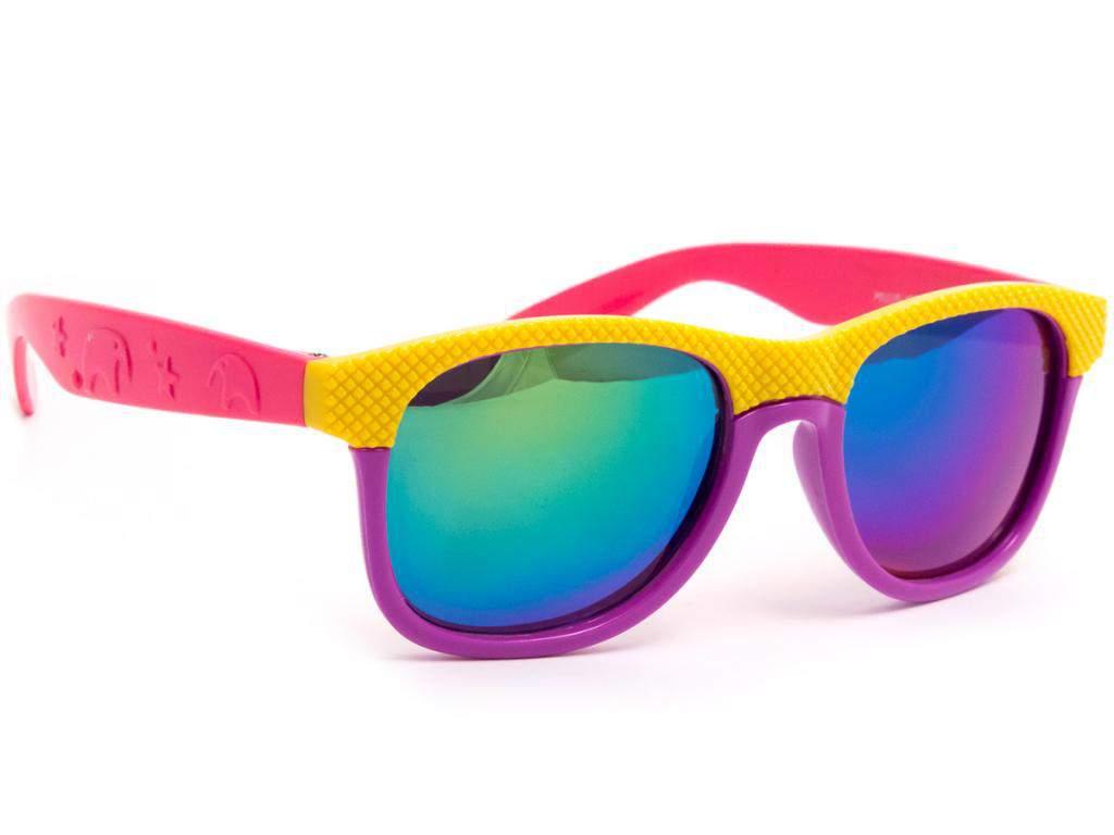 kolorowe-okulary-przeciwsloneczne-dzieciece-nerdy-2-791299
